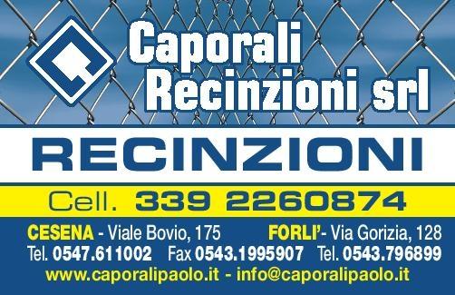 CAPORALI-RECINZIONI-srl_Biglietto